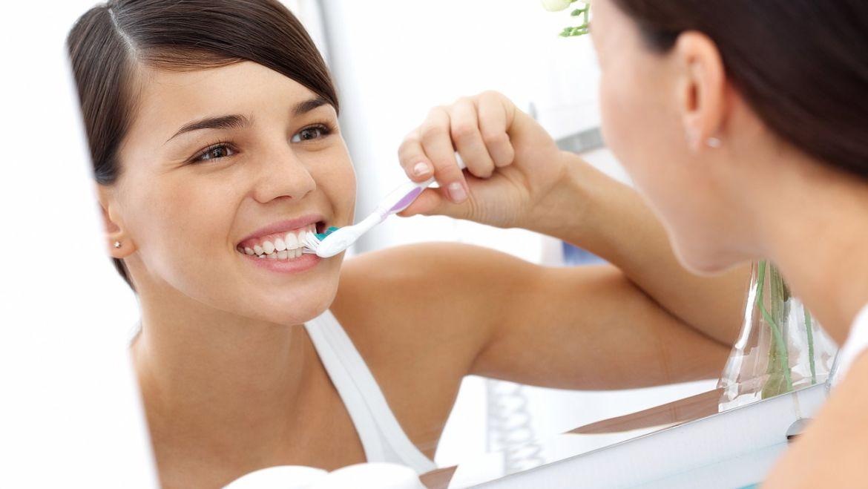 Гигиена рта: особенности, главные правила
