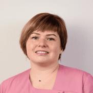 Бояринцева Елена Александровна